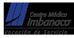 Sejnaui-Ortodoncia-Centro-Medico-Imbanaco-en-Cali